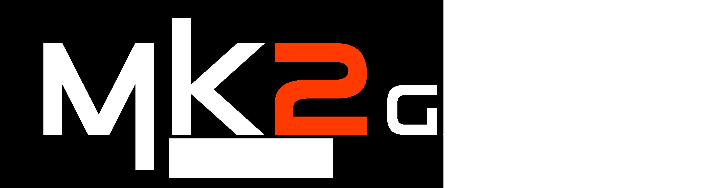 MK2Games